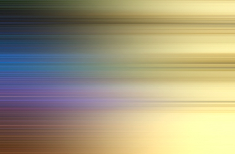 blur-motion-effect-backdrop_7knofw