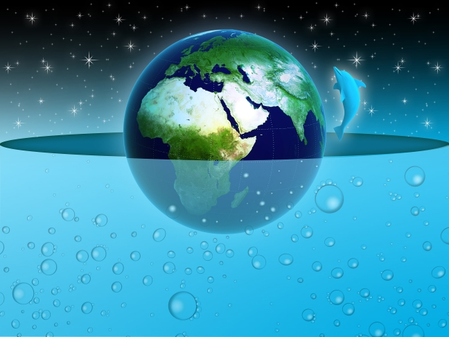 earth-in-water_gjlw3idd
