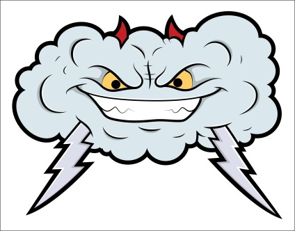 evil-cloud-comic-vector-illustration_7kZbRZ_L