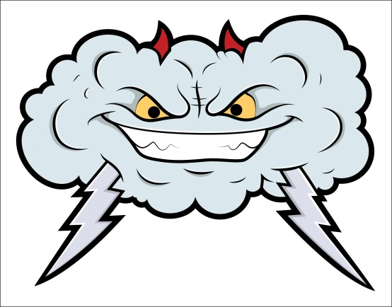 evil-cloud-comic-vector-illustration_7kZbRZ_L