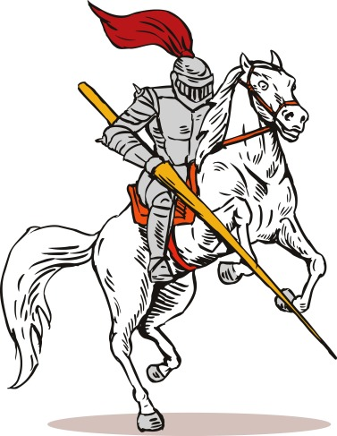 knight-on-horse-with-sword_f18iFwUu_L