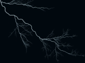thunder-lightning-background_z1UGp3Pd