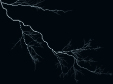 thunder-lightning-background_z1UGp3Pd
