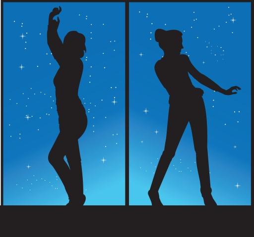 dancing-girls_GJFafJUu_L.jpg