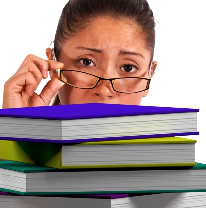 lady-looking-at-books-shows-education_zkcAUfP_.jpg