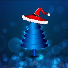 christmas_110006102-012814-int