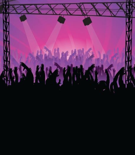 concert-poster_MJ_yzJ8O_L