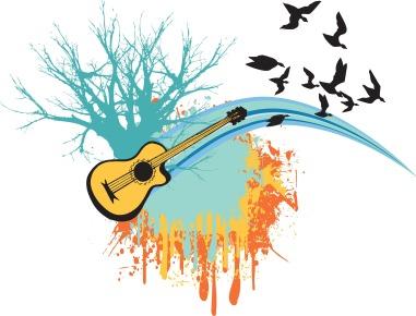music-illustration_f1MzNJId_L