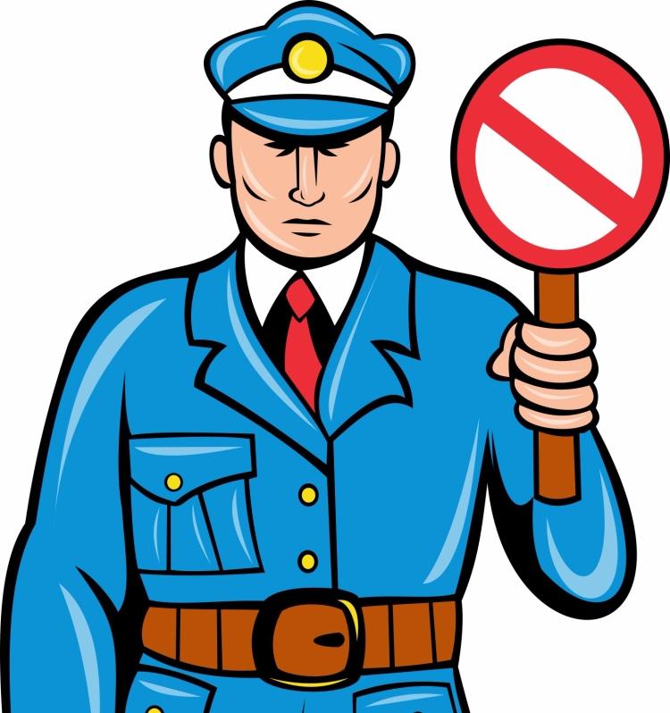 policeman-stop-sign-standing_zk49svuu_l.jpg