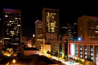 san-diego-city-buildings_fJ1L9PK_