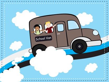 school-van_fkVaMeju_L