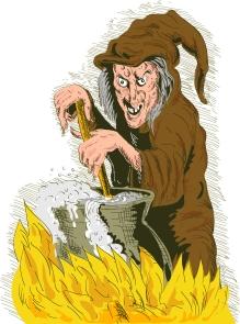 NX_witch_stirringpot