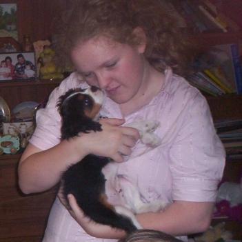 100_6450 Baby Charlie Nov 2009 crop
