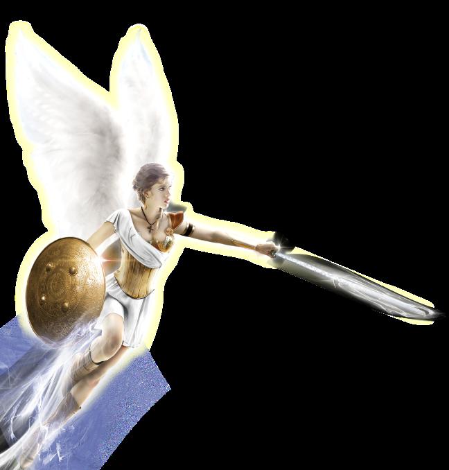 angel-2424196_1920