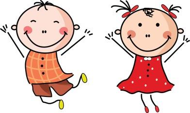 happy-vector-kids_GkT5EYru_L