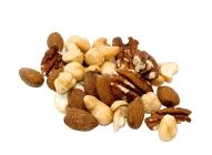 nuts-fancy-mixed-nuts_M1hwVv_u