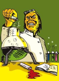 scientist-lab-researcher-chemist-retro_f1h57DIu_L