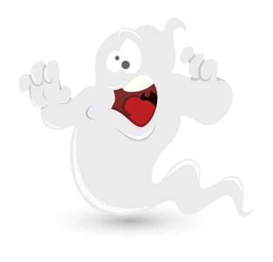 snow-white-ghost-vector_7y6bpW_L