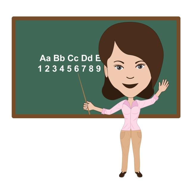 teacher_fkprwJvO_L