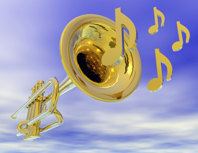 trumpet_MkLDMXcO.jpg
