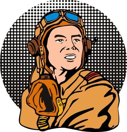 world-war-two-pilot-airman-retro_MkN3dhU__L