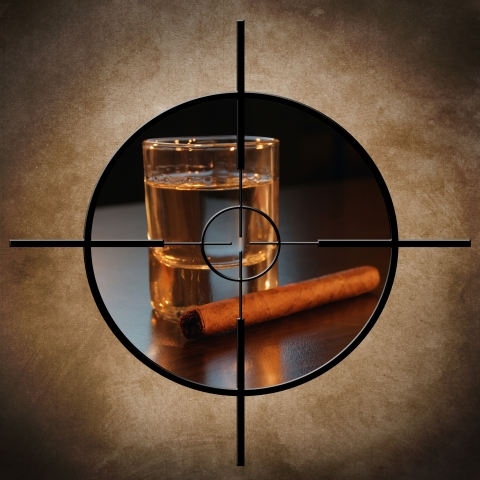alcohol-and-cigar-target_G1PqKHD_.jpg