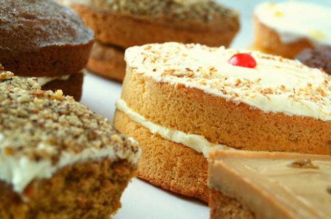 cake-18b-167.jpg