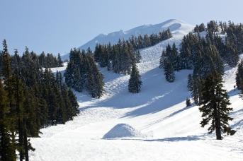 snow-mountain_Gycc4PKd