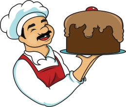 vector-chef-character_fJCNpOLO_L