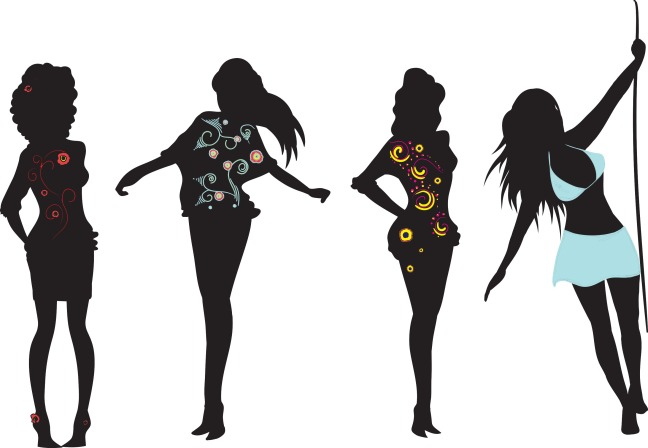 vector-fashion-women-silhouettes_fkmDGYLO_L