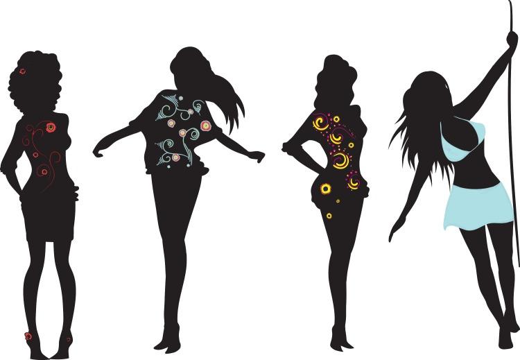 vector-fashion-women-silhouettes_fkmDGYLO_L
