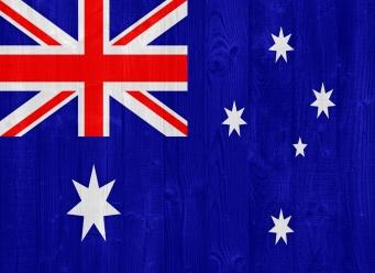 australia-flag_MkCIoZA_ c