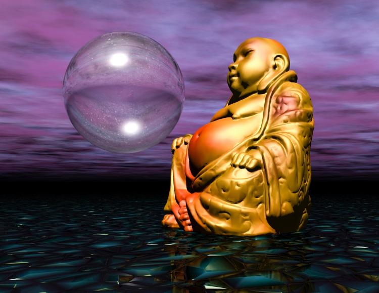 buddha-090205_zJ-Mk49_.jpg