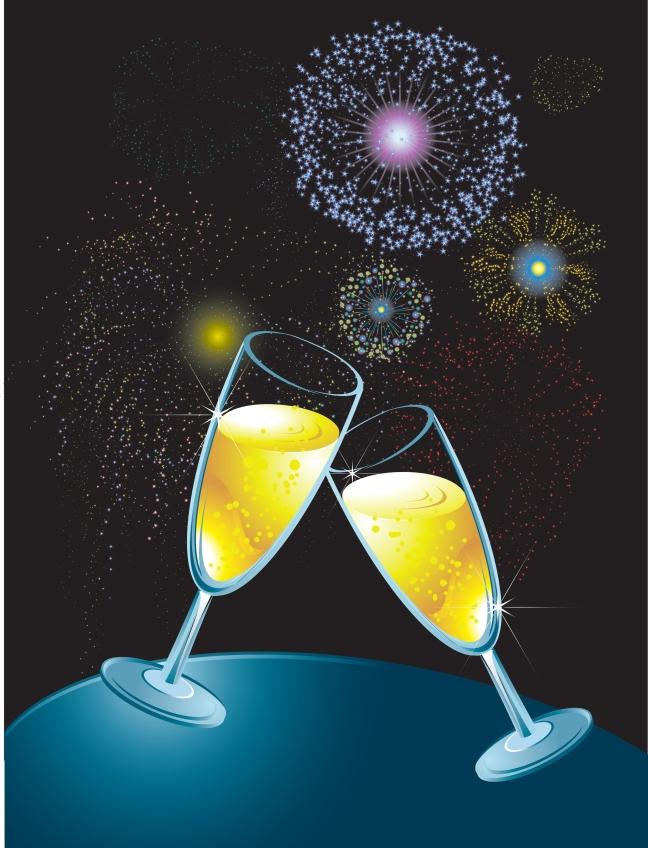 celebrating-champagne-vector-illustration_Gyicz-vd_L