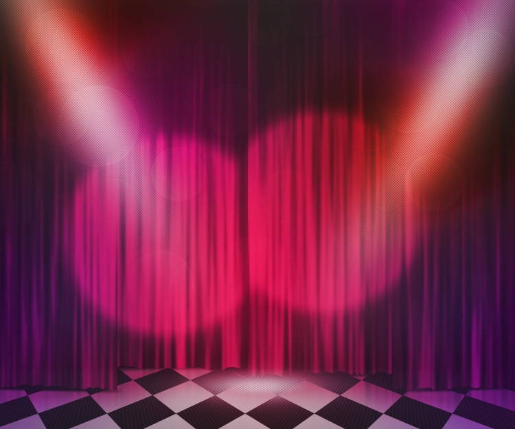 violet-stage-spotlight-background_GJkROFcu.jpg