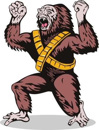 villain-gorillaman-angry_zkiXrdLO_L