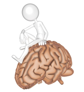 Crop 3d-person-sitting-on-a-brain_f1RMEtCu