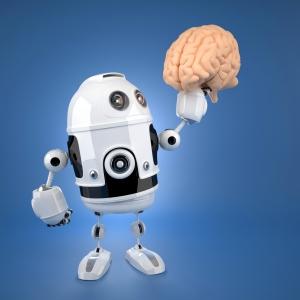 Crop Android-robot-holding-brain_M1mqSqRu