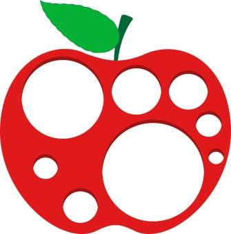 Crop Holes-in-apple_zyGWQKFu_L