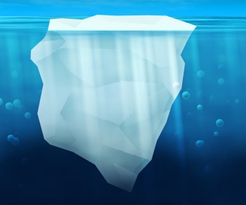 Crop Iceberg_GkfvBY9_