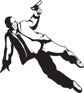 vector-gangster-silhouettes_MkPrr6Pd_L