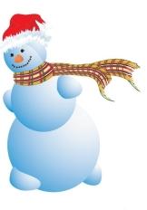 Snowmen 2