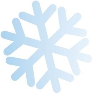 Snowmen 5