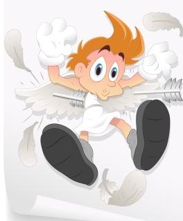 cartoons-cupid-vectors_f1FMDEOu_L bit