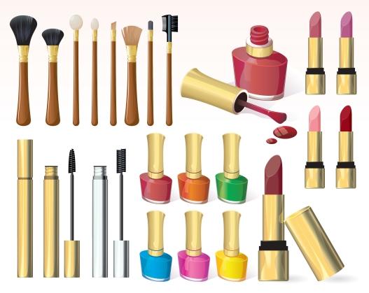 cosmetics-vector_f1Q-feDu_L
