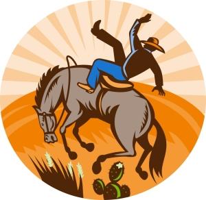 cowboy-falling-off-horse-in-the-desert_z1uvnvUd_L crop