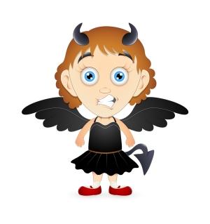 devil-cartoon-girl_QkMF2b_L.jpg