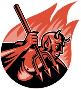 devil-demon-with-trident-pitchfork_f1YtGvUu_L