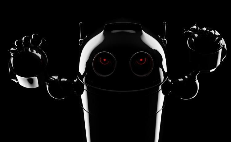 evil-angry-robot_zyi-kTCd crop
