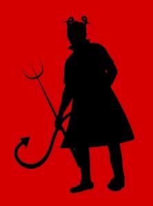evil-dracula-character-shape_GyIwtiF__L crop